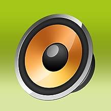 tamil fm radio station