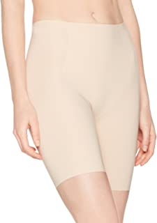 Spanx Thinstincts Compression Tummy Control Shapewear Shorts For Women