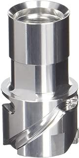 DeVilbiss DPC11 DeKups Adapter