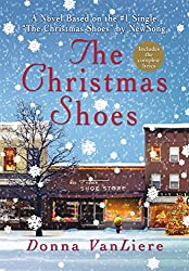 Christmas Books: The Christmas Shoes by Donna VanLiere. christmas books, christmas novels, christmas literature, christmas fiction, christmas books list, new christmas books, christmas books for adults, christmas books adults, christmas books classics, christmas books chick lit, christmas love books, christmas books romance, christmas books novels, christmas books popular, christmas books to read, christmas books kindle, christmas books on amazon, christmas books gift guide, holiday books, holiday novels, holiday literature, holiday fiction, christmas reading list, christmas authors