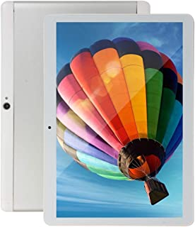 Android Tablet 10 inch, Octa-Core CPU, 4GB RAM,64GB...