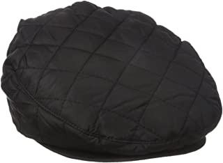 Best tommy hilfiger hat scarf and gloves Reviews