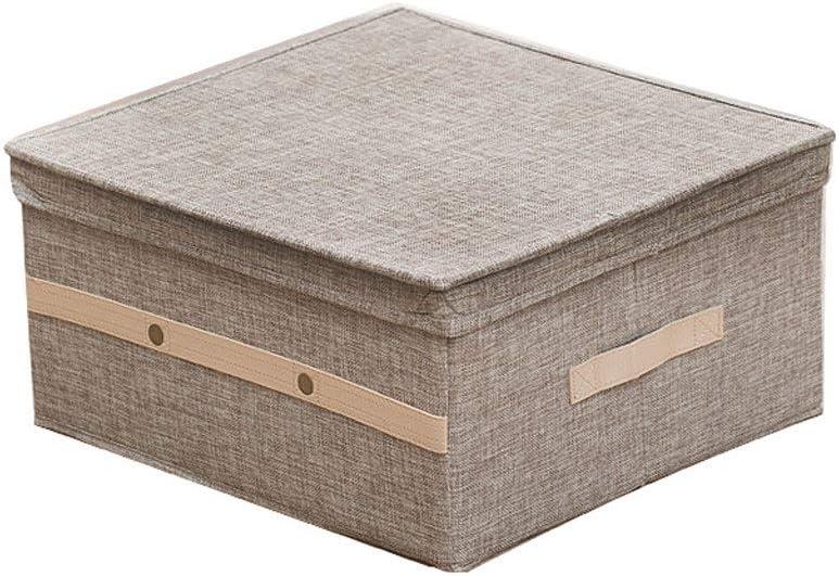 XNdlrb Storage Sales results No. 1 Box Oxford Phoenix Mall Cloth Style Retro with Japanese