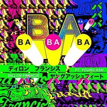 BaBaBa