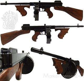 Suchergebnis auf für: waffenschaulade Gewehre