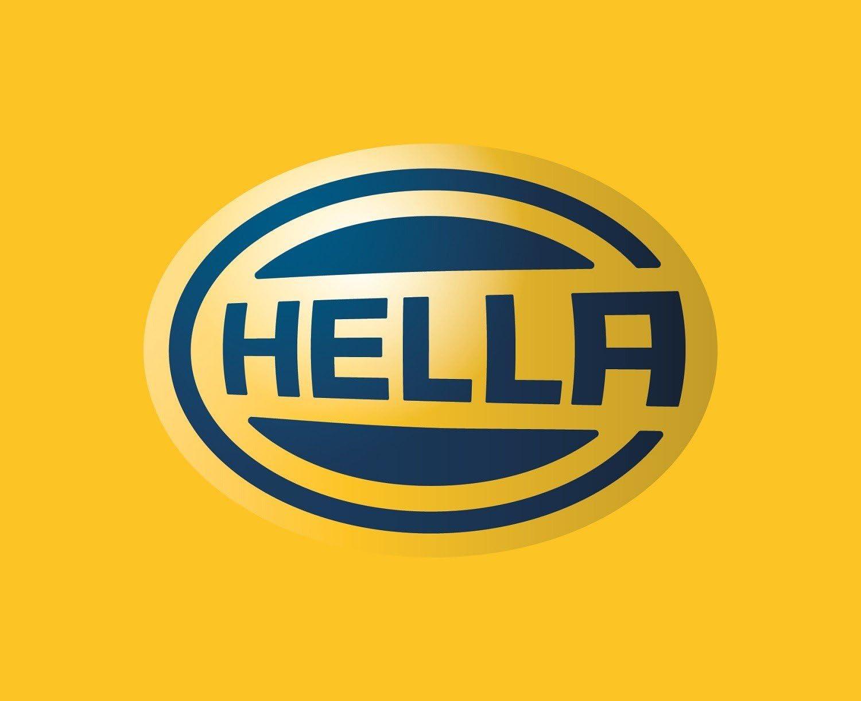 Hella Engine Coolant Thermostat 5 ☆ popular Houston Mall 80 TO 7
