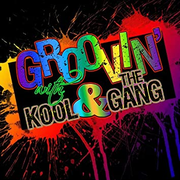 Groovin' With… Kool & The Gang (Live)