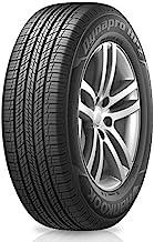 Hankook 1015266 Dynapro HP2 All-Season Radial Tire - 265/60R18 110V