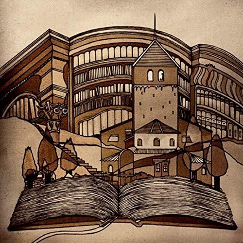 『百まがりのカッパ 世界の童話シリーズその197』のカバーアート