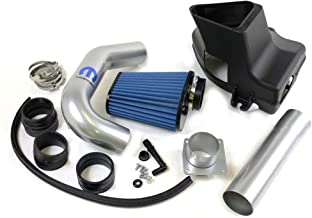 Best 2012 audi a4 cold air intake Reviews