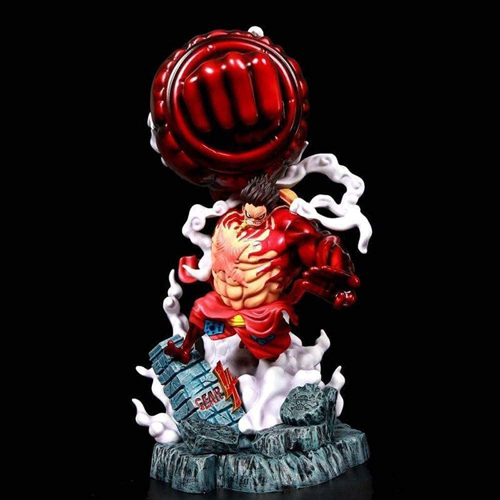 One Max 83% OFF Piece Anime GK Kimono Super Gu Ape Kingdom King Yamano Max 81% OFF Great