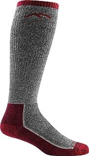 darn tough mountaineering socks