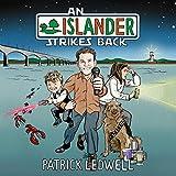 An Islander Strikes Back (English Edition)