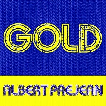Gold - Albert Préjean