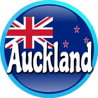 Auckland radio new zealand app