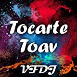 Tocarte Toav