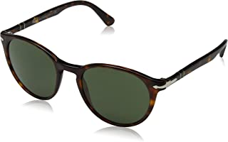 Best persol po3152s polarized Reviews
