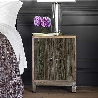 Homye 壁紙シール 45cmx6m 木目 リメイクシート はがせる壁紙 接着剤不要 DIYシート 防水 防カビ ウォールステッカー