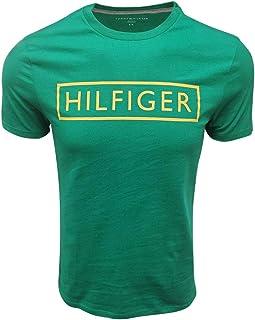 Men's Boxed Hilfiger Crewneck T-Shirt