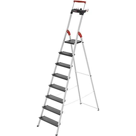 Leiter 3 m