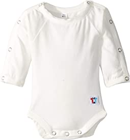 PICC One-Piece (Infant)