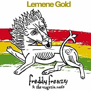 Lemene Gold