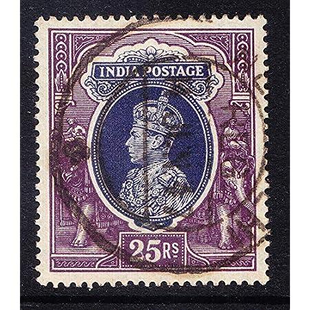 Value rare british stamps Rarest Stamps: