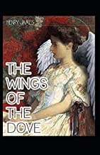 Wings of the Dove Annotated