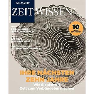 ZeitWissen Oktober / November 2014                   Autor:                                                                                                                                 DIE ZEIT                               Sprecher:                                                                                                                                 Nina Schürmann                      Spieldauer: 1 Std. und 40 Min.     1 Bewertung     Gesamt 3,0