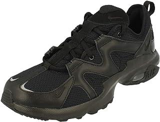 NIKE Wmns Air MAX Graviton, Zapatillas de Running para Asfalto Mujer