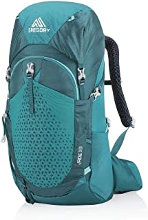 GREGORY PACKS ZAINO Donna Jade 33LT.