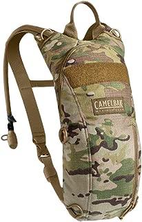 CamelBak ThermoBak Hydration Pack, 3 L / 100 oz