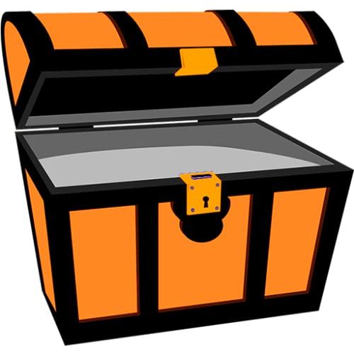Mystery Boxes: Amazon com