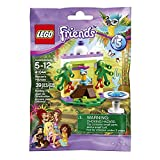 LEGO Friends 41044 Macaw's Fountain