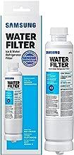 Samsung DA29-00020B New Model HAF-CIN/EXP Refrigerator Water Filter