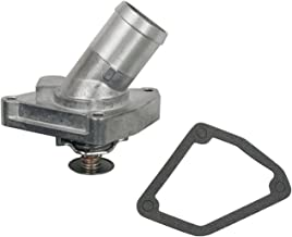 Beck Arnley 143-0788 Thermostat