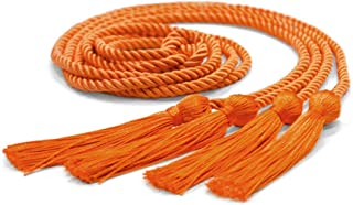 Endea Graduation Double Honor Cord
