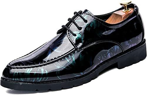Adidas Ilation 2.0, Hauszapatos de Deporte para Hombre