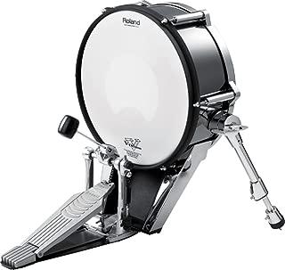 Roland 鼓KD-140-BC 14英寸
