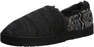 MUK LUKS Men's Christopher