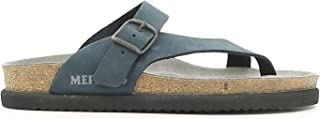 9ed56bd63fc4c0 Amazon.fr : Mephisto - Tongs / Chaussures femme : Chaussures et Sacs