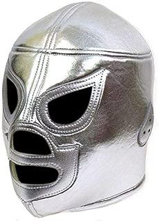 professional lucha libre masks