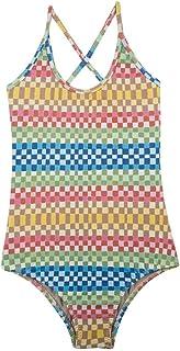 Maiô Debrum Infantil Colors Fil