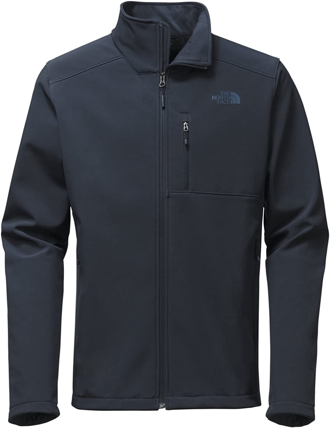 The North Face Men's Apex Bionic 2 Jacket - Tall