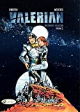 Valerian - The Complete Collection - Volume 1 (Valerian et Laureline (english version)) (French Edition)