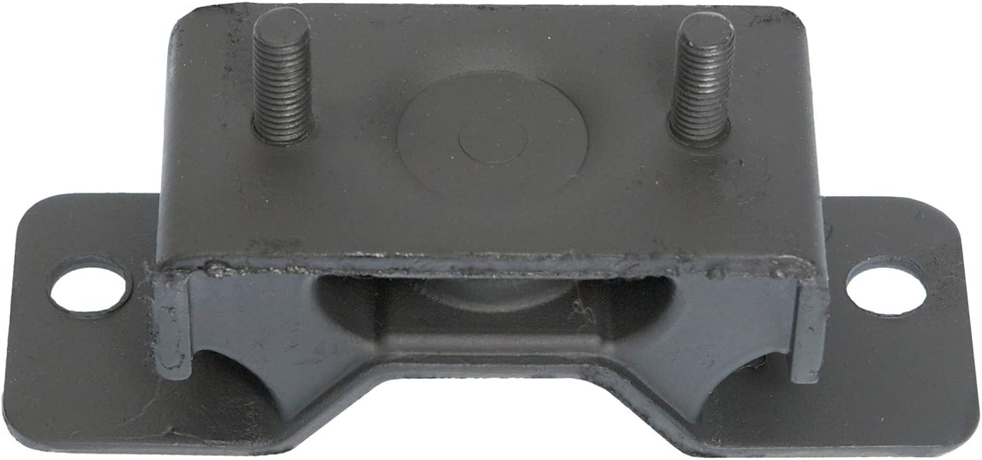 Max 40% OFF Westar Free shipping EM3038 Engine and Transmission Mount
