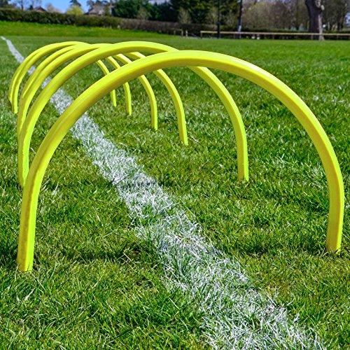 FORZA Football Training Passing ...