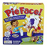 Hasbro Gaming Pie Face Spiel -
