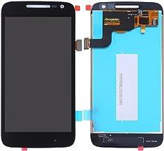 for Motorola Moto G4 Play XT1600 XT1604 XT1607 XT1601 XT1602 XT1603 XT1609 LCD Screen Digitizer
