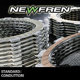 AHL Frizione di avviamento Kit per Ducati SuperBike 1198 S//Standard 2009-2010